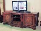 Румынская мебель для ТВ Мара Белла (Mara Bella), Nord Simex