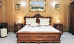 Классическая мебель для отелей Мара Белла (Mara Bella)