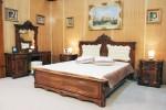 Румынская мебель для спальни Мара Белла (Mara Bella), Nord Simex