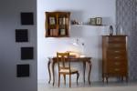 Румынская мебель для рабочего кабинета Маттео (Matteo), Mobex