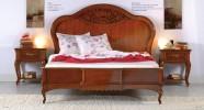 Классическая мебель для отелей Маттео (Matteo) Mobex