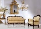 Румынская мягкая мебель Моцарт (Mozart), Prokess