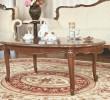 Румынская мягкая мебель Могадор (Mogador), Mobex
