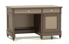 Письменный стол 1 тумба