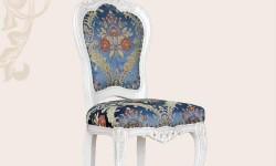 Румынский стул Неаполис (Neapolis), Prokess