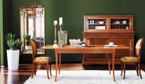 Румынская мебель для гостиной Палацио (Palazzo), Monte Cristo Mobili