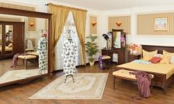 Классическая мебель для отелей Париж (Paris) Mobex