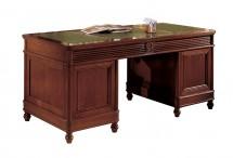 Письменный стол 2 тумбы
