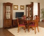 Румынская мебель для гостиной Контесса (Contessa), Simex