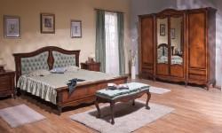Классическая мебель для отелей Регаллис (Regallis)