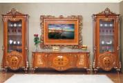 Румынская мебель для гостиной Регина (Regina), Simex