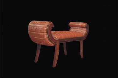 Румынская мягкая мебель Ролл (Roll), Prokess