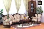 Румынская мягкая мебель Роял (Royal), Simex