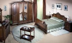 Классическая мебель для отелей Роял (Royal) Simex