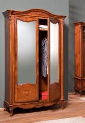 Шкаф 2-хдверный