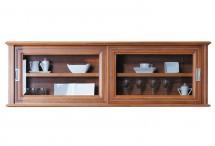 Шкаф для посуды навесной