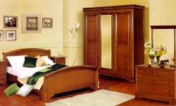 Классическая мебель для отелей Жасмин (Jasmin) Mobex
