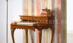 Румынская мебель для детской Маттео (Matteo), Mobex
