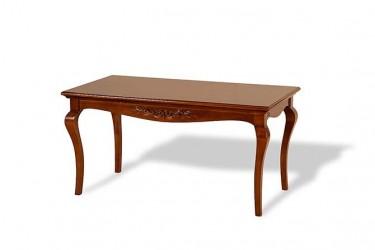 Столик для холла