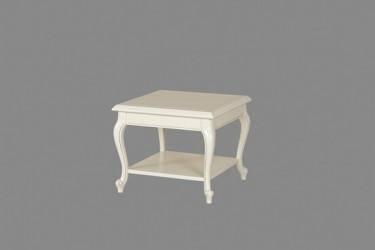 Столик квадратный (550X550)