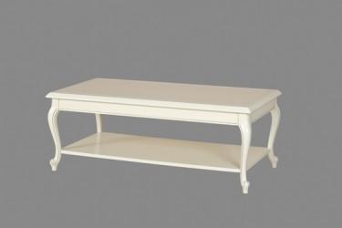 Столик прямоугольный (1200X600)