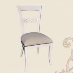Румынский стул Дьер (Dier), Prokess