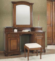 Туалетный столик+зеркало