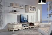 Румынская мебель для ТВ Тинторетто (Tintoretto), Nord Simex