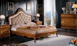 Классическая мебель для отелей Тинторетто (Tintoretto)