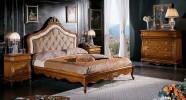 Румынская мебель для спальни Тинторетто (Tintoretto), Nord Simex