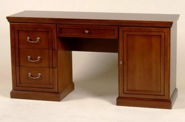 Туалетный столик - бюро