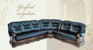 Румынская мягкая мебель Уэксфорд (Uexford), Prokess