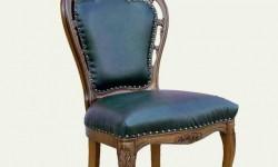 Румынский стул Валенсия (Valensia), Prokess