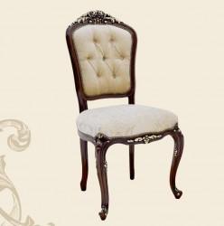 Румынский стул Венеция (Venecia), Prokess