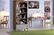 Румынская мебель для детской или молодежной комнаты Венета (Veneta), Mobex