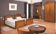 Кровать 1200