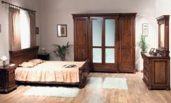 Классическая мебель для отелей Венеция Люкс (Venetia Lux) Simex