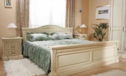 Классическая мебель для отелей Венеция (Venetia) Simex