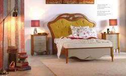 Классическая мебель для отелей Венета (Veneta) Mobex