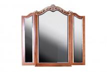 Зеркало для туалетного стола